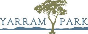 Yarram Park